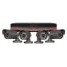 4 Channel HD 1 TB DVR & Bullet Camera CCTV Kit